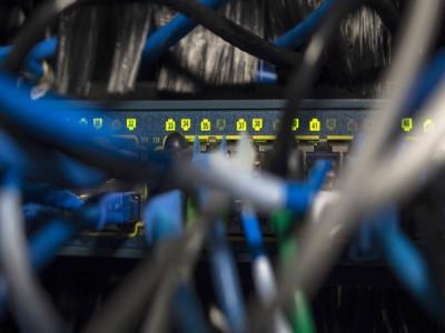 Không ngại đầu tư cho công nghệ, tại sao chuyển đổi số ở DNNVV  vẫn bế tắc?