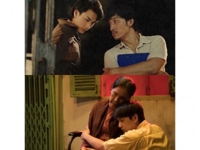 Hai phim Việt tranh giải ở Liên hoan phim ASEAN