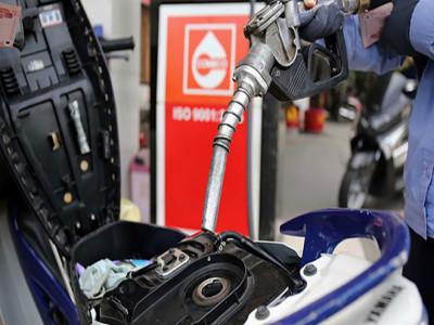 Việt Nam chi gần 1 tỉ USD nhập khẩu dầu thô trong quý đầu năm