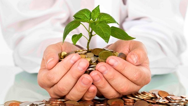 Mở rộng tài chính toàn diện hỗ trợ an sinh xã hội