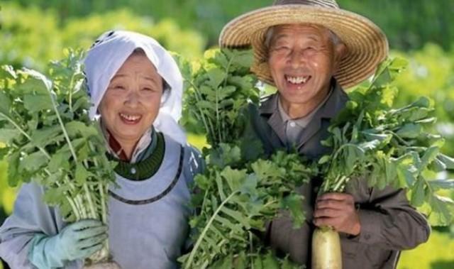 Bí quyết sống hơn 100 tuổi của người dân đảo Okinawa