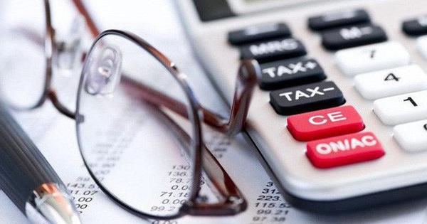 Chính sách thuế, bảo hiểm, lao động có hiệu lực từ tháng 05/2019