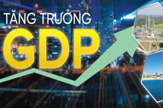 Tăng trưởng kinh tế Việt Nam năm 2019 còn đối mặt với nhiều thách thức