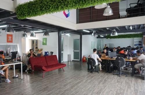 Startup livestream Việt nhận đầu tư 1,5 triệu USD