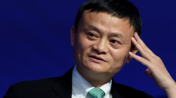 Alibaba tính niêm yết cổ phiếu lần hai để huy động 20 tỷ USD