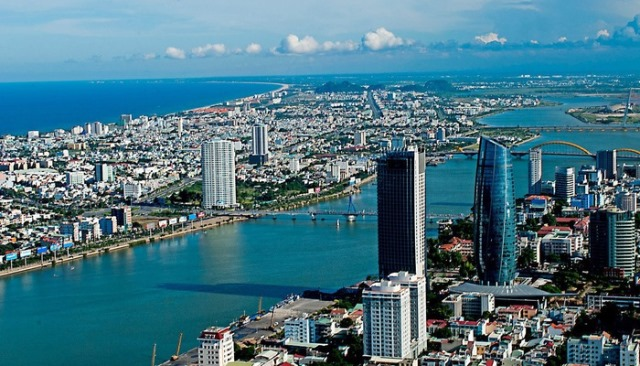 """""""Rào cản"""" của thị trường BĐS du lịch Việt"""