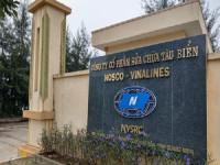 Công ty Nosco (Quảng Ninh): Bao giờ thoát cảnh nợ lương, BHXH?