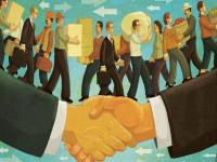 Kỳ vọng của doanh nghiệp khi hiệp định RCEP cán đích