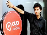 Startup khách sạn bình dân của Ấn Độ chinh phục thị trường Trung Quốc