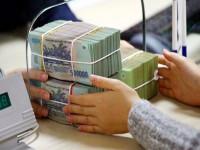 Thiếu vốn vay, tín dụng đen bùng phát