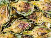 5 loại rau củ quả đầy ắp dinh dưỡng được các bác sĩ khuyên dùng