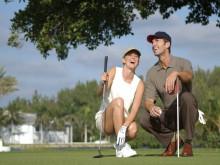6 cách tạo thoải mái khi chơi golf nhiều ngày