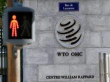 Đề xuất của Ấn Độ về cải cách WTO được nhiều nước quan tâm