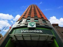 Vietcombank không đưa ra được chứng cứ thuyết phục yêu cầu khách hàng trả lại thẻ tiết kiệm tại tòa