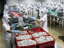 Nhật Bản - khách hàng lớn nhất của thủy sản Việt Nam