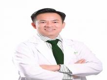 """TMV Xuân Trường: Cơ hội sở hữu nhan sắc từ dự án """"Đẹp mới trả tiền bác sĩ"""""""