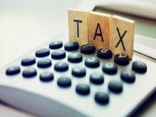 DN nói gì về đề xuất giảm thuế thu nhập về 15 - 17% ?