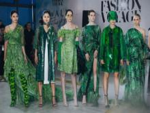 """Thời trang Việt: Cuộc """"đấu tranh"""" sống còn"""