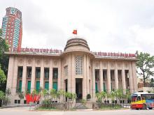 NHNN thông tin việc Bộ tài chính Mỹ đưa Việt Nam vào danh sách giám sát về chính sách tiền tệ