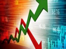 Thị trường ngày 02/05: Giá nhôm, chì thấp nhất 2 năm, đường thấp nhất 4 tháng