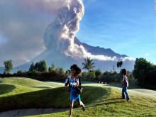 """Top 5 sân golf """"kinh dị"""" nhất thế giới"""