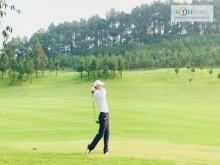 Dắt lưng ngay các dạng chấn thương phổ biến trong golf và cách phòng tránh