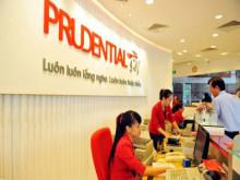 TAND TP Buôn Mê Thuột: Tranh chấp hợp đồng lao động tại Công ty Bảo hiểm Prudential