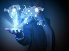 Khoa học công nghệ và đổi mới sáng tạo: tạo bước nhảy vọt cho sự phát triển kinh tế - xã hội