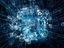 Blockchain: cầu nối trực tiếp giữa thương hiệu với công chúng