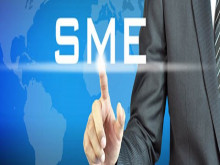 Hiệp hội doanh nghiệp nhỏ và vừa Việt Nam kiến nghị một số vấn đề về hỗ trợ thuế cho DNNVV