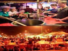 Thanh Hóa: Lập đoàn liên ngành kiểm tra ATTP trong mùa du lịch 2019