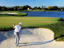 Luật Golf: Luật mới có tốt hay không?