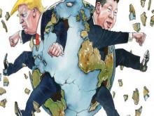Bloomberg và góc nhìn khác biệt về việc Việt Nam