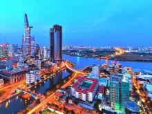 Sự thật về nền kinh tế Việt Nam trong thế kỷ 20
