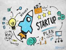 Bài toán doanh nghiệp khởi nghiệp Việt Nam chưa phải là gọi vốn triệu đô