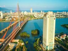 Toàn cảnh bức tranh kinh tế Việt Nam tháng 4/2019 qua các con số