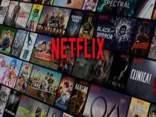 Netflix - kẻ thay đổi cuộc chơi hay can dầu sắp cạn?