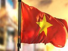 Kinh tế Việt Nam vượt Singapore vào 2029: Đâu là sự thật?