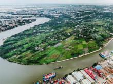 HoREA kiến nghị bổ sung dự án Bình Qưới - Thanh Đa vào danh mục các dự án mời gọi đầu tư