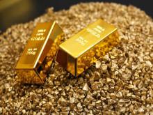 FED sẽ không giảm lãi suất, vàng có chịu áp lực?