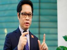 Đối tác ngoại vẫn bất an vì môi trường đầu tư kinh doanh tại Việt Nam thiếu nhất quán