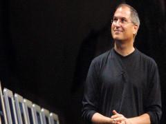 10 dự đoán Steve Jobs về công nghệ trong tương lai – 2 trong số này sai be bét