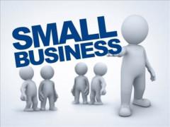 Chờ doanh nghiệp nhỏ… lớn mạnh