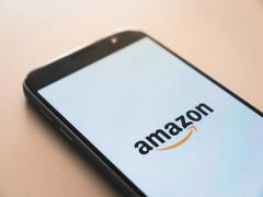Amazon chế tạo thiết bị đeo đọc cảm xúc con người