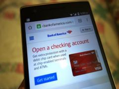Làm sao ngăn chặn hành vi lừa đảo trong nội bộ ngân hàng?