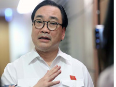 Hà Nội đang rà soát dịch vụ công liên quan đến Nhật Cường