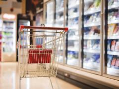 Toàn cảnh thị trường bán lẻ Việt Nam: Vingroup dẫn đầu các kênh hiện đại