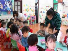 Quảng Ninh:  Doanh nghiệp và cơ quan chức năng lên tiếng về nghi vấn tuồn thực phẩm