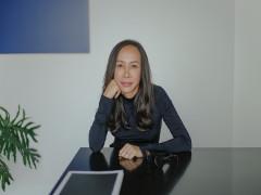CEO ILA Trần Xuân DZu: Ước mơ kiến tạo thế hệ thay đổi thế giới