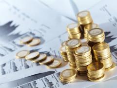 Tiền đồng sẽ ra sao trong thời gian tới?